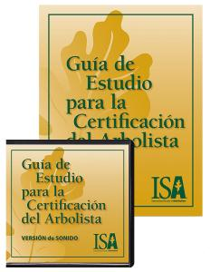 Certification Study Guide combo, Spanish