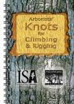 Arborists Knots DVD workbook