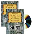 Arborists Knots for Climbing and Rigging DVD set