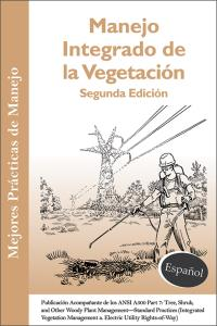 BMP IVM Spanish Second edition