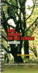 Basic Training for Tree Climbers CEU workbook