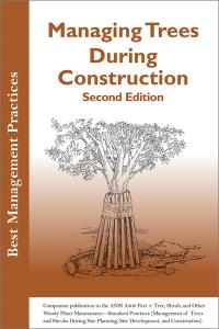 BMP Construction Second Edition