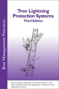 BMP Lightning Protection Systems