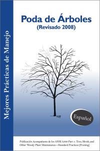 BMP - Tree Pruning, Spanish
