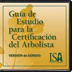 Certification Study Audio CD, Spanish