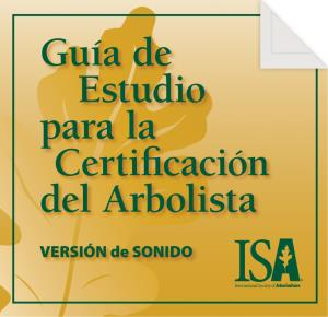 Certified Study MP3, Spanish