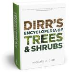Dirrs Encyclopedia