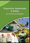 Ergonomic Awareness &Safety DVD