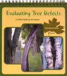 Evaluating Tree Defects