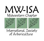 ISA Midwestern chapter