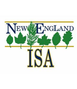 ISA New England Chapter