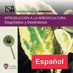 Diagnosis & Disorders CD in Spanish
