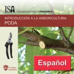 Tree Pruning CD in Spanish