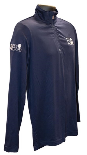 Adult Navy Jersey