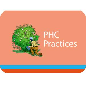 PHC Practices Course