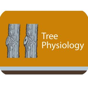 Tree Physiology Course