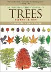 Illustrated Encyclopedia of Trees