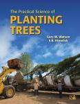 Practical Science of Planting Trees