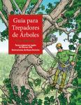 Tree Climbers Guide Spanish