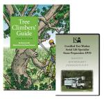 Tree Climbers Guide - Aerial Lift