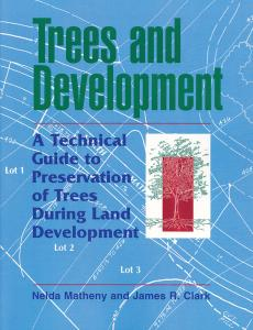 Trees and Development