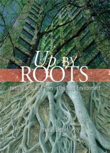 Up By Roots