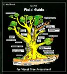 Field Guide for Visual Assessment