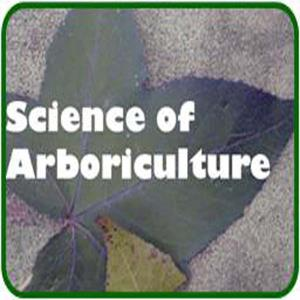 Science of Arboiculture Icon